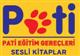 banner-paralax