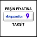 Shop Miles