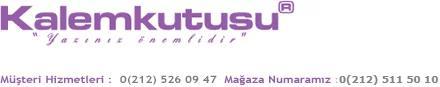 Kalemkutusu.com Ana Sayfa