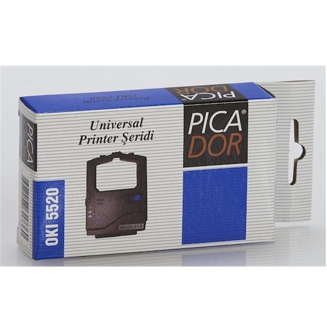 Picador PICADOR YAZICI ŞERİDİ OKI ML 520/5520