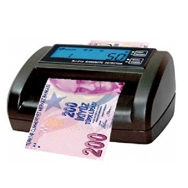 MAPİ PARA KONTROL CİHAZI MP212 399 00 16
