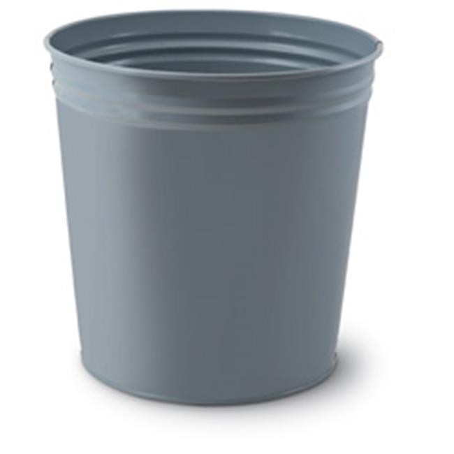 Mas Çöp Kovası - Eco- Gri