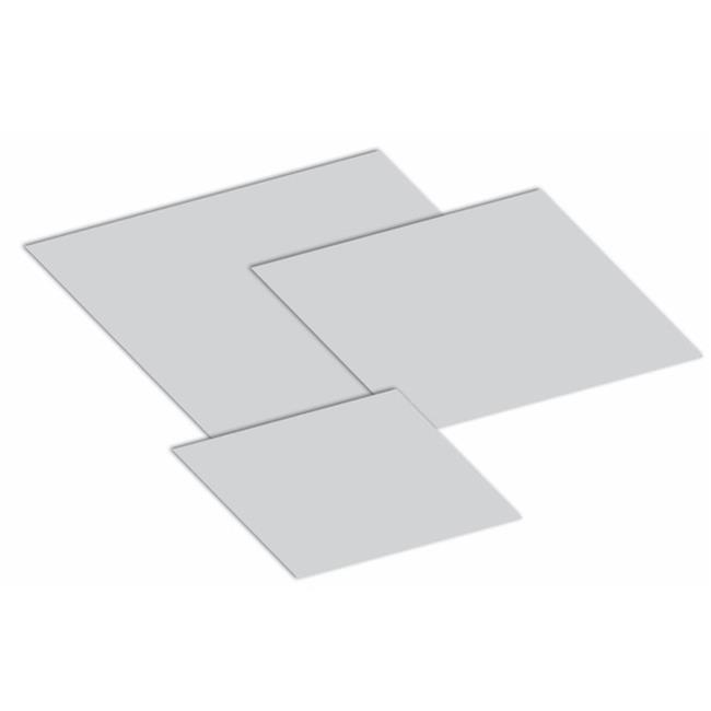 Keskin Color KESKİN KROME KARTON 50X70 230 GR 10 LU 205923-99