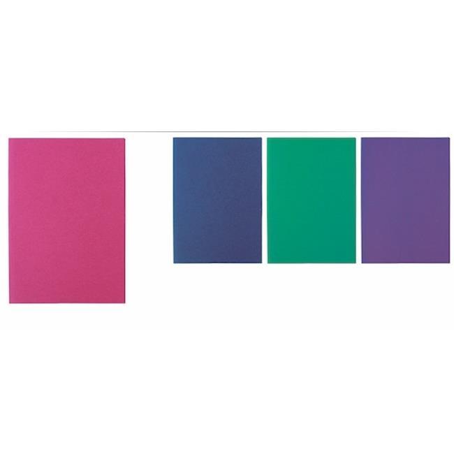 Keskin Color KESKİN RESIM DOSYASI 36X52 NATUREL RENKLI 120303