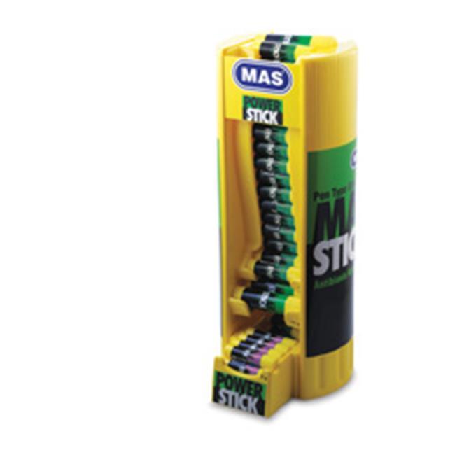 Mas Glue Stick Standı Yeni