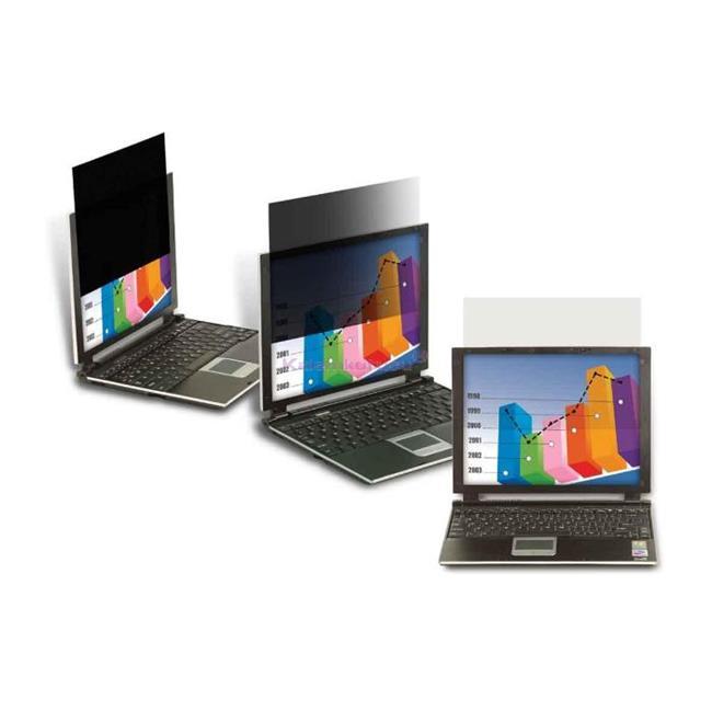 3m Ekran Filtresi Gizlilik Pf15.4w