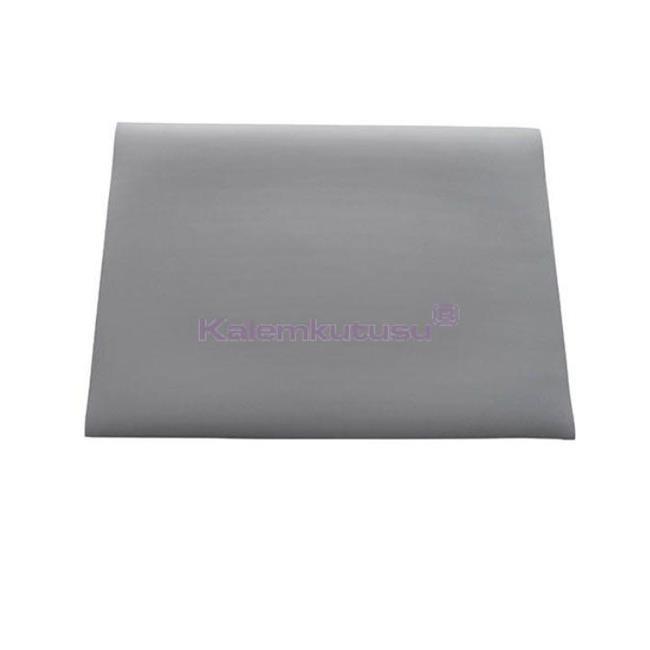 Teknik Lutart Linol Tabaka 25x35