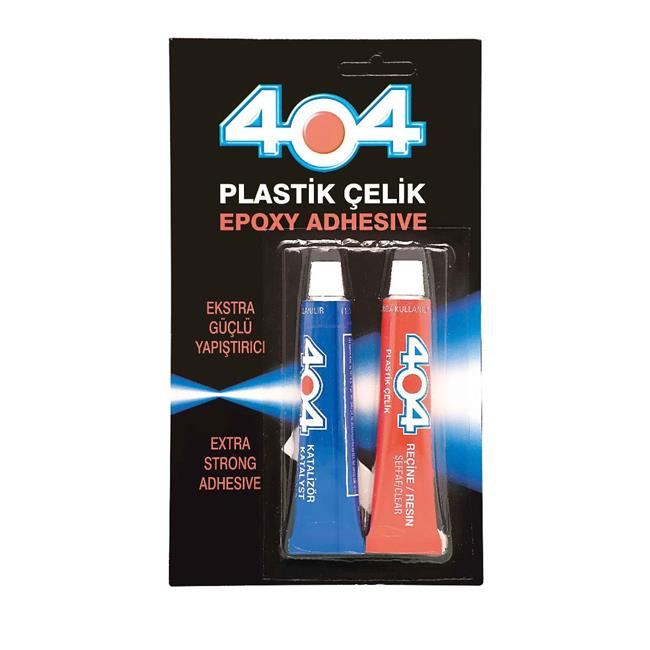 404 Plastik Çelik No:02 153 13 036 %30 İndirimli Fiyatlarla