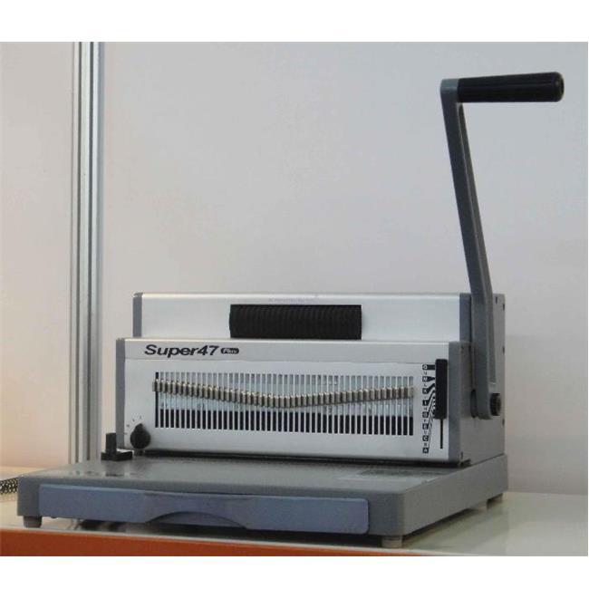 Sarff Cilt Mak. Helezon Plus Süper-47 15302087