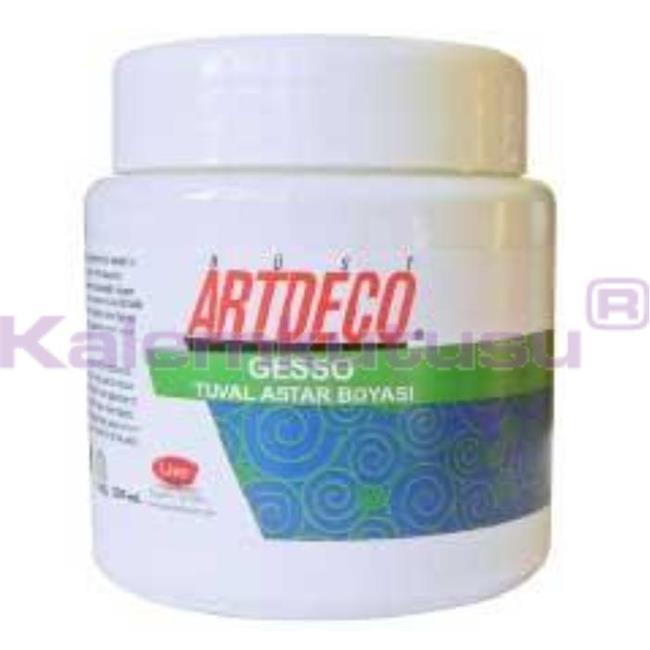 Artdeco Gesso Beyaz 220 Ml Y-085n-930