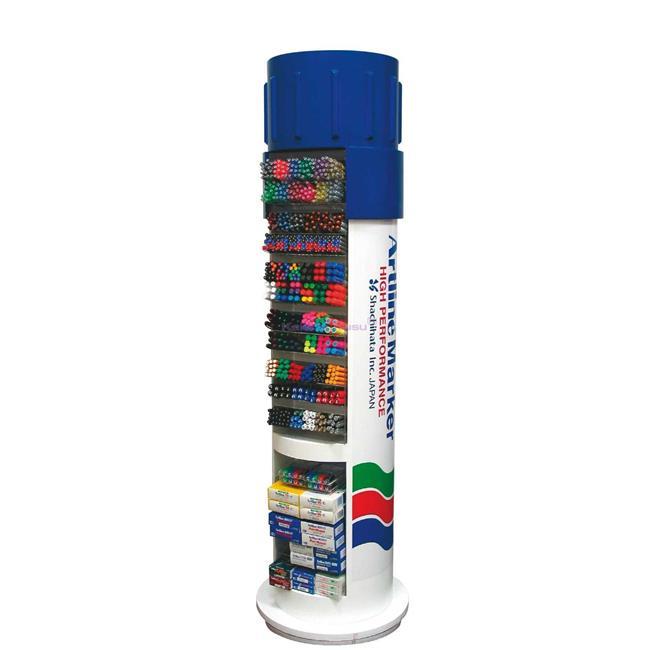 Artline Marker Genel Display Boş Am-marker