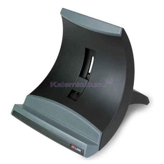 3m Laptop Desteği· Lx550