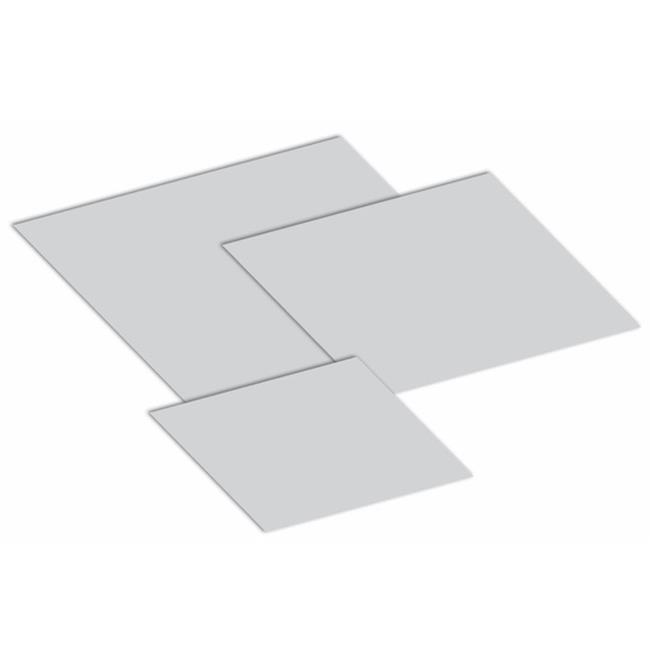 Keskin Color KESKİN KROME KARTON 300GR 25x35 40 LI 205921-99