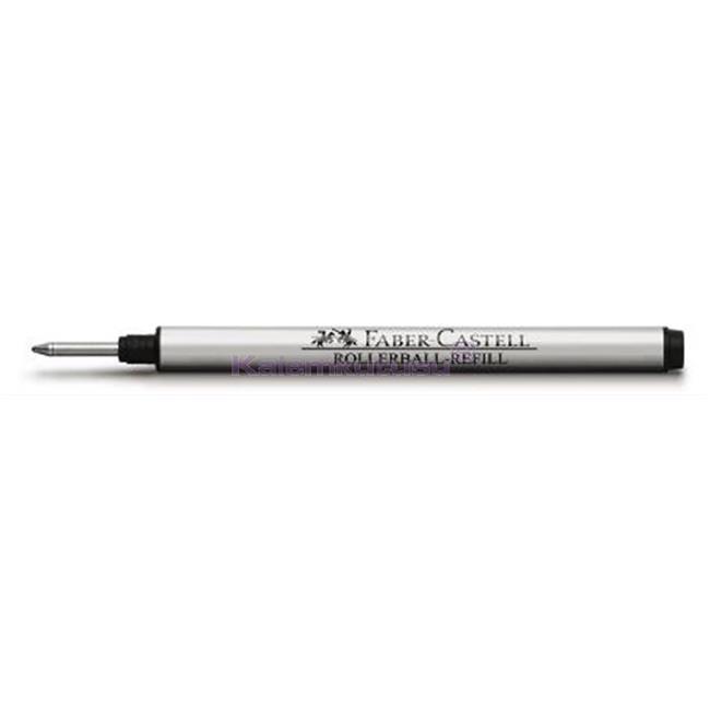 Graf Von Faber-Castell Intuition Seri Magnum Roller Refil - 2 Farklı Renk Seçeneği