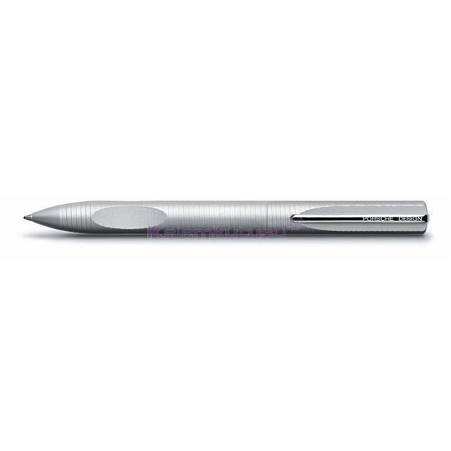 PORSCHE DESIGN 3120 Alüminyum Tükenmez Kalem