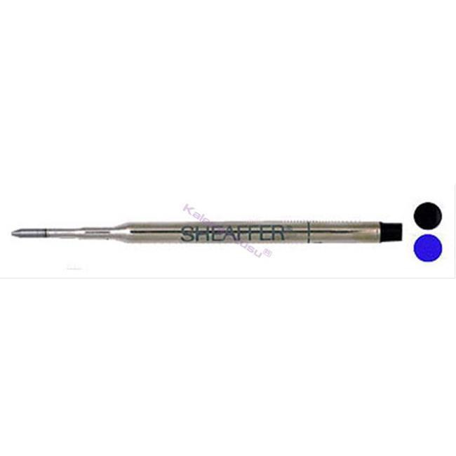 Sheaffer Tükenmezkalem Yedek - Medium(Orta) - 2 Farklı Renk Seçeneği