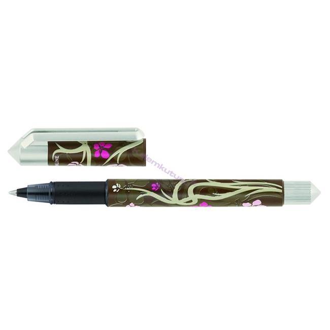 Online Tipa Brown Kartuşlu Sistem 0.5mm Roller kalem %30 İndirimli Fiyatlarla