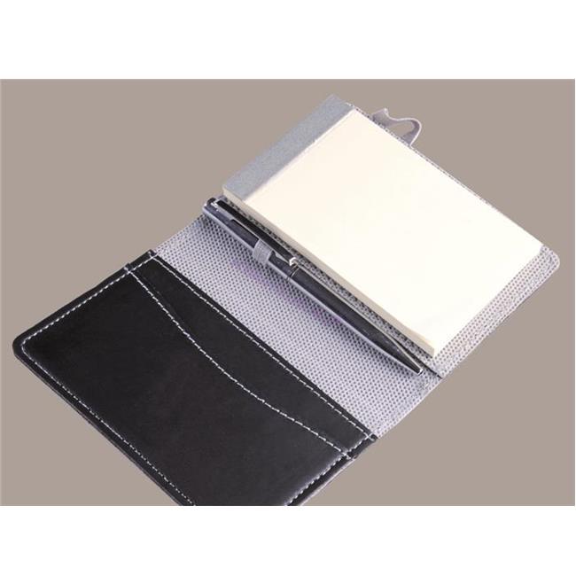 Arwey Ann ExtraSmall Notebook Çizgisiz/Kalem Hediyeli 8x10.5cm - 6 Farklı Renk Seçeneği