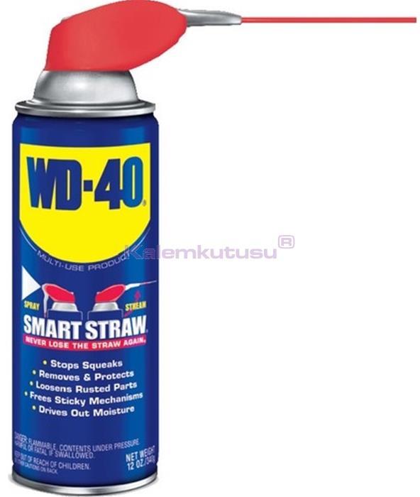 Pattex Yağlayıcı Wd-40 350 Ml 2135637