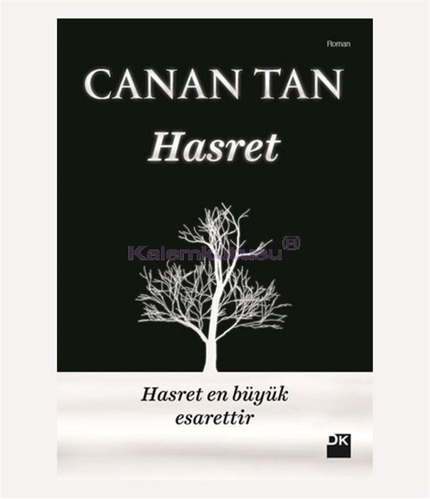DOĞAN / HASRET / CANAN TAN