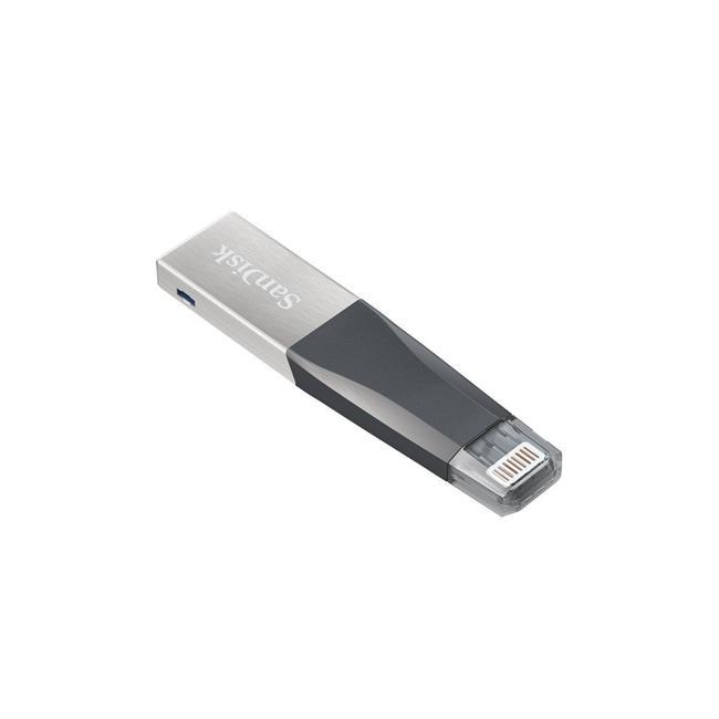 Sandisk SanDisk 128GB Ixpand Mini