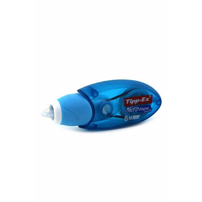 TIPP-EX ŞERİT SİLİCİ MICROTAPE TWIST 8706142