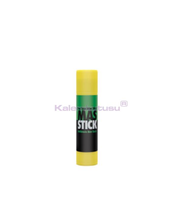 Mas 2015 Glue Stick 15 Gr