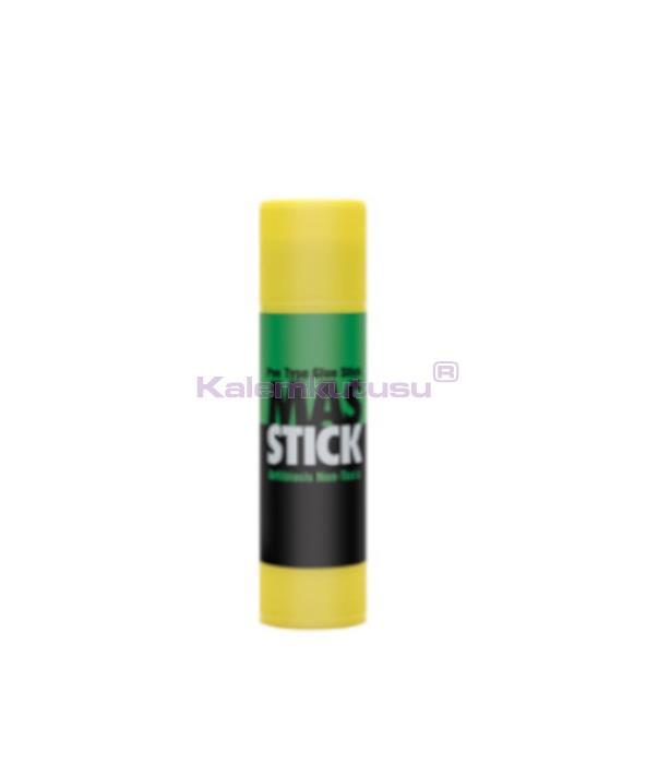 Mas 2035 Glue Stick 35 Gr