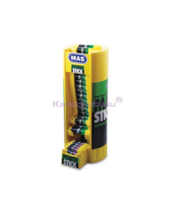 Mas 2055 Glue Stick Standı Yeni