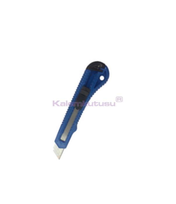 Mas 9314 Bion Maket Bıçağı -Tam Plastik Gövde - No 18