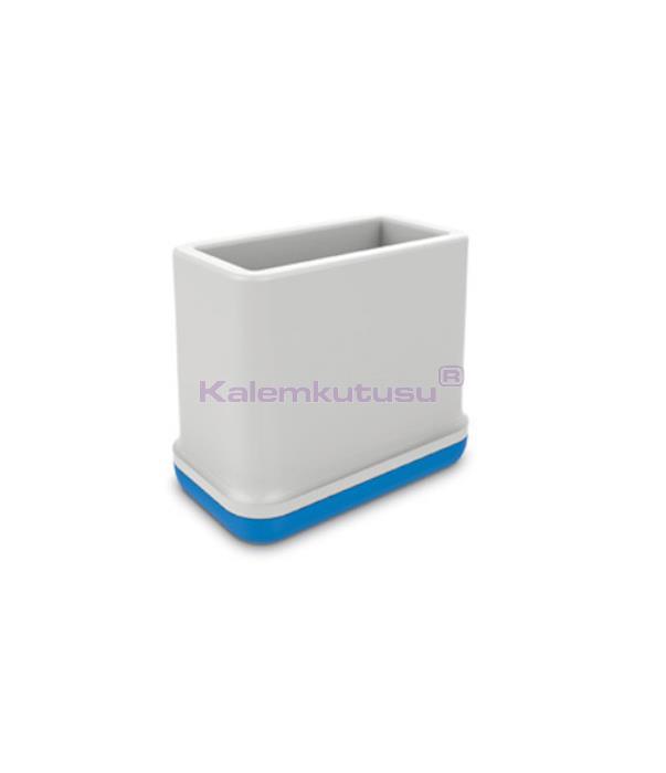 Mas 582 Enjoy - Kalemlik - Mavi