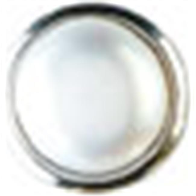 VISCONTI My Pen System Doğal Taşlar Serisi - Pearl (İnci) %30 İndirimli Fiyatlarla