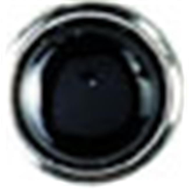 VISCONTI My Pen System Doğal Taşlar Serisi - Onyx (Oniks) %30 İndirimli Fiyatlarla