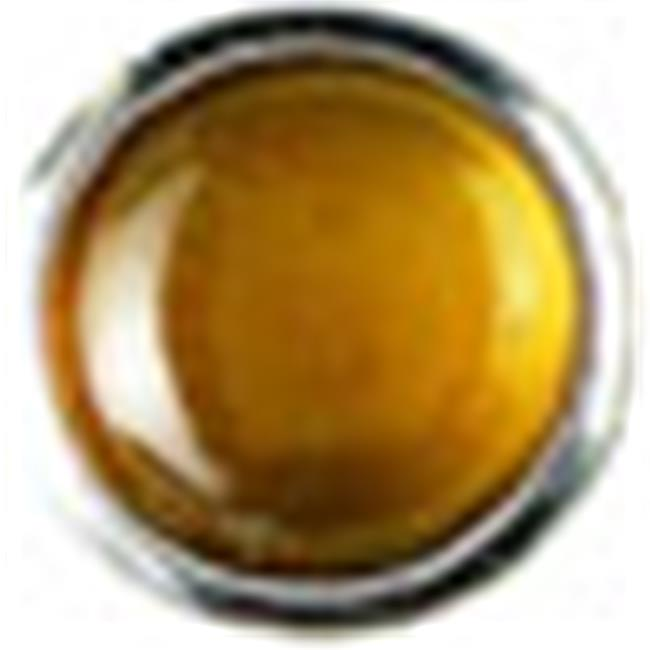 VISCONTI My Pen System Doğal Taşlar Serisi - Yellow Agate (Sarı Akik) %30 İndirimli Fiyatlarla