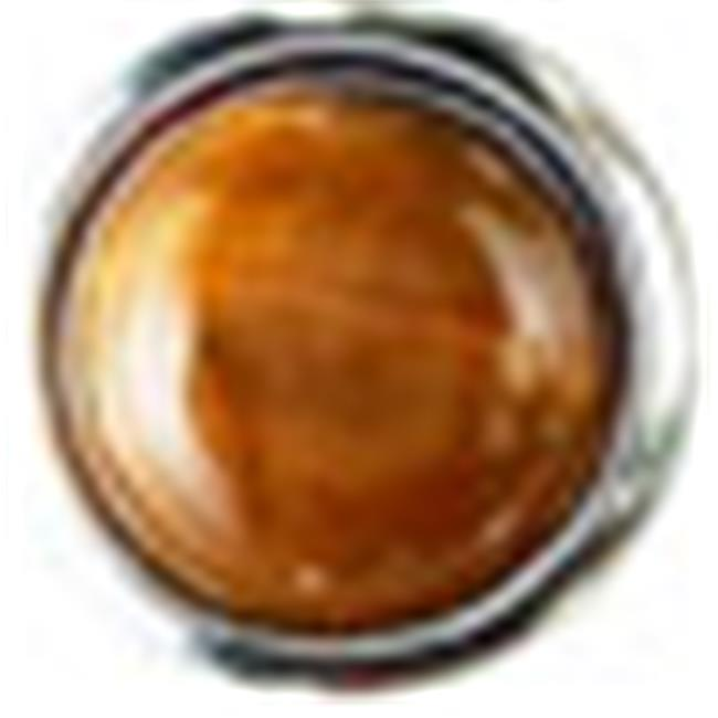 VISCONTI My Pen System Doğal Taşlar Serisi - Tiger's-Eye (Kaplan Gözü) %30 İndirimli Fiyatlarla