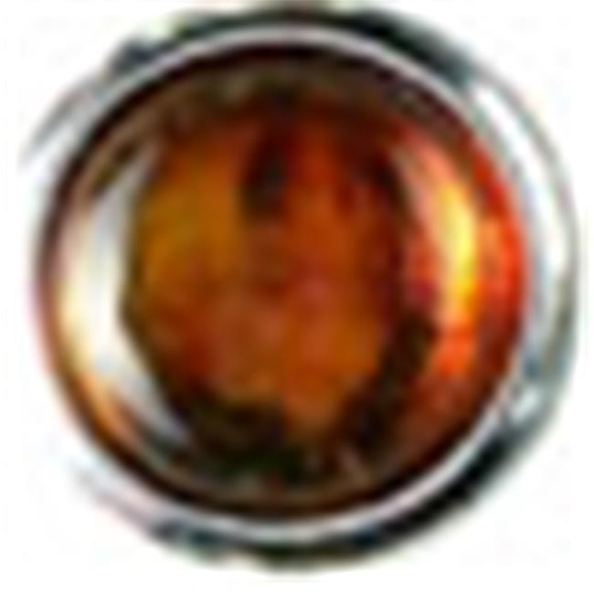 VISCONTI My Pen System Doğal Taşlar Serisi - Amber (Kehribar) %30 İndirimli Fiyatlarla