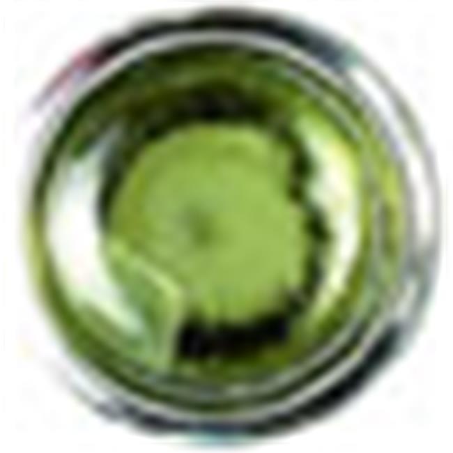 VISCONTI My Pen System Doğal Taşlar Serisi - Olive (Zeytin Yeşili) %30 İndirimli Fiyatlarla