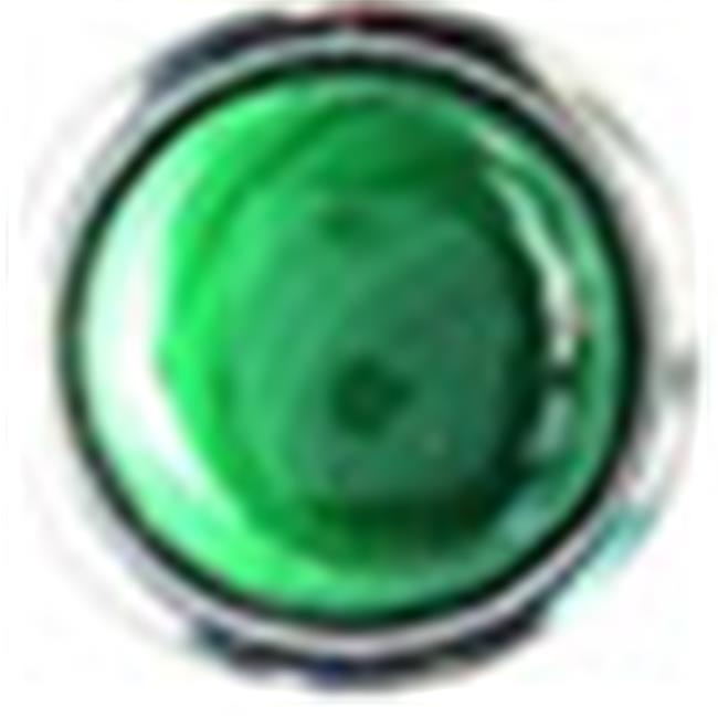 VISCONTI My Pen System Doğal Taşlar Serisi - Malachite (Bakır Taşı) %30 İndirimli Fiyatlarla