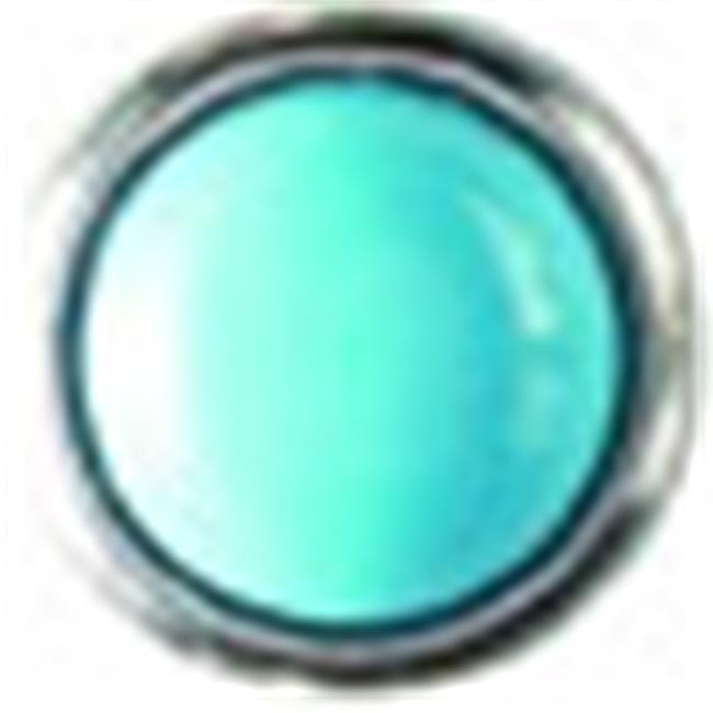 VISCONTI My Pen System Doğal Taşlar Serisi - Turquoise (Turkuvaz) %30 İndirimli Fiyatlarla