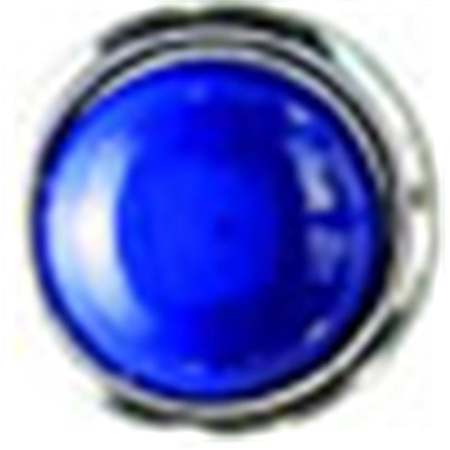 VISCONTI My Pen System Doğal Taşlar Serisi - Lapis Lazuli %30 İndirimli Fiyatlarla