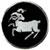 VISCONTI My Pen System Batı Burçları - Aries (Koç)