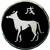 VISCONTI My Pen System Uzak Doğu Burçları - Köpek