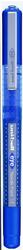 Uni Roller Needle Point Ub-167 0.7 Mavi