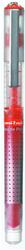 Uni Roller  Needle Point Ub-167 0.7 Turuncu