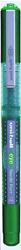 Uni Roller Kalem Needle Point Ub-167 0.7 Yeşil