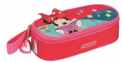 Samsonite Kalem Çantasi Minnie 17C-00007
