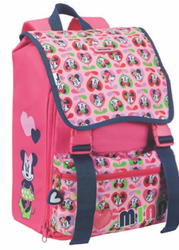 Samsonite Çanta Ergonomik Minnie 17C-90012