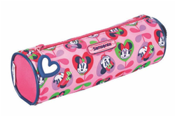 Samsonite Kalem Çantasi Minnie 2 17C-90014