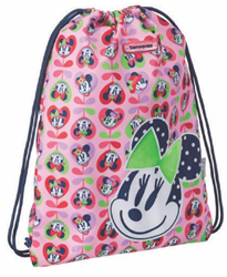 Samsonite Çanta Antreman Minnie 17C-90020