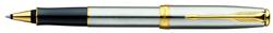 Parker Roller Sonnet Ss Gt S0809130 - 1931506